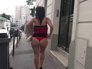 Ordinary Women Nude - rs-emilie_04-775628.jpg