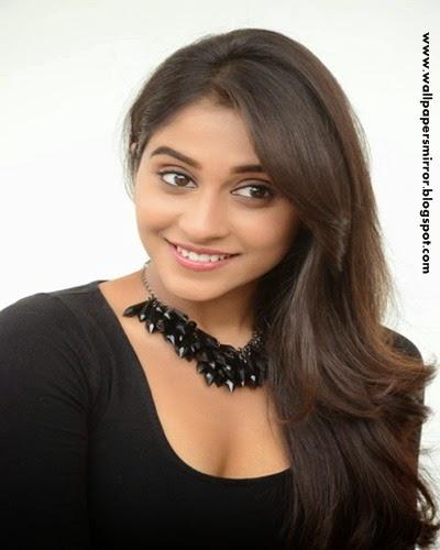 actress regina  photo gallery