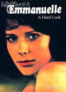 Emmanuelle: A Hard Look 2000
