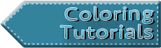 Coloring Tuts button