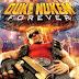 Duke Nukem Forever Download