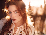 Kate Winslet Hot Photos HD. Catalogues>> Hot Celebrity Wallpapers, . kate winslet hot photos hd