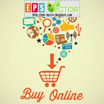 [Vector] - Buy Online