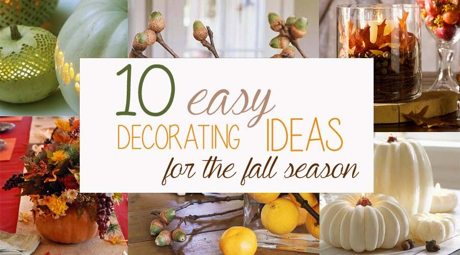 http://www.sewingsophia.com/10-ideas-for-fall/