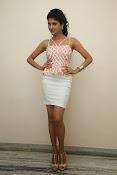 naveena latest glam pics-thumbnail-1