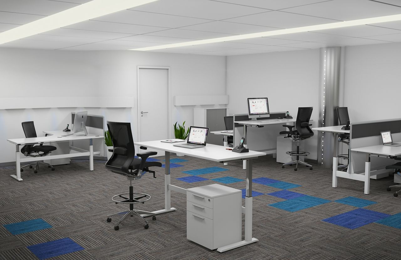 Office furniture for Office design help