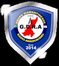 G.D.R.A