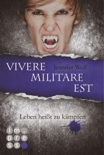 http://www.carlsen.de/epub/die-sanguis-trilogie-band-2-vivere-militare-est-leben-heisst-zu-kampfen/52077#Inhalt