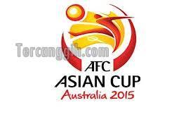 Klasemen Pra Piala Asia 2015