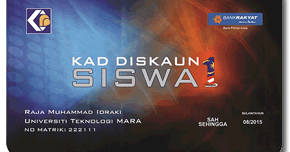 Malaysia Students Discounts Offers 1malaysia Student Discount