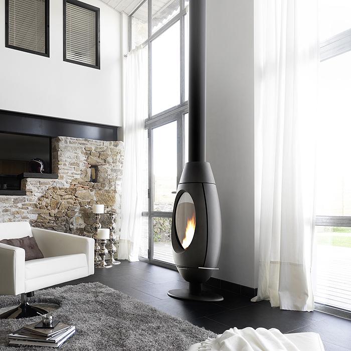 orzeszkowe pole kominek vs koza. Black Bedroom Furniture Sets. Home Design Ideas