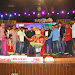 Govindudu Andarivadele Audio Release photos-mini-thumb-7
