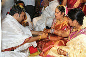 Kavitha Daughter Marriage Photos Gallery-thumbnail-5