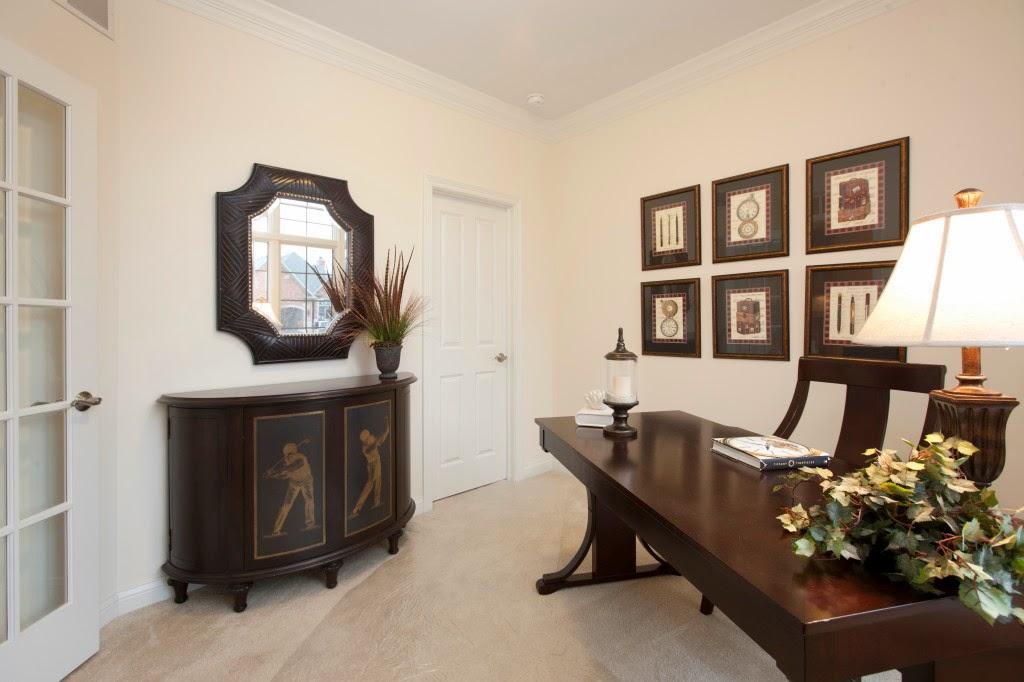 cox and co designs. Black Bedroom Furniture Sets. Home Design Ideas