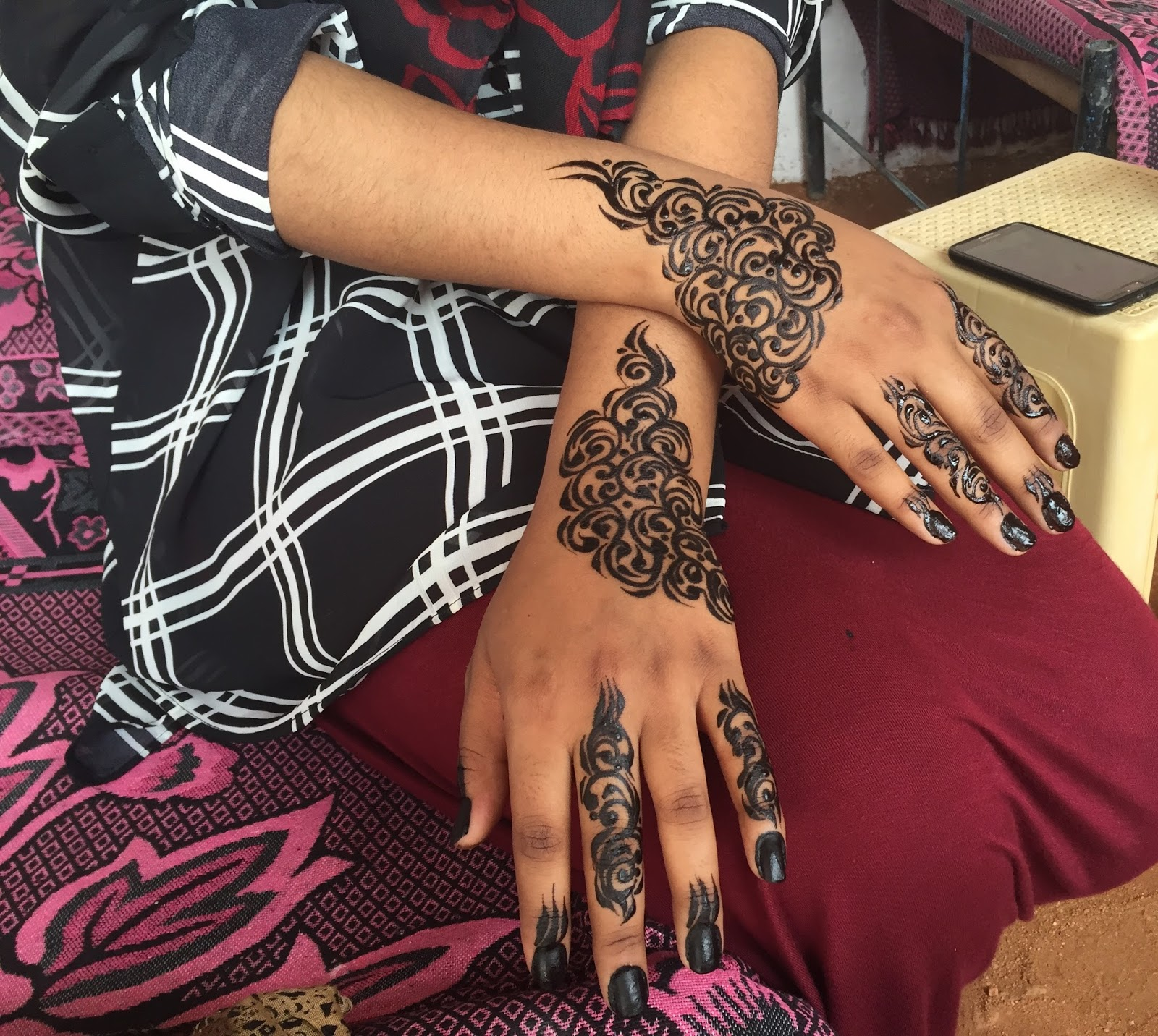 List Of Synonyms And Antonyms Of The Word Sudanese Henna 2015