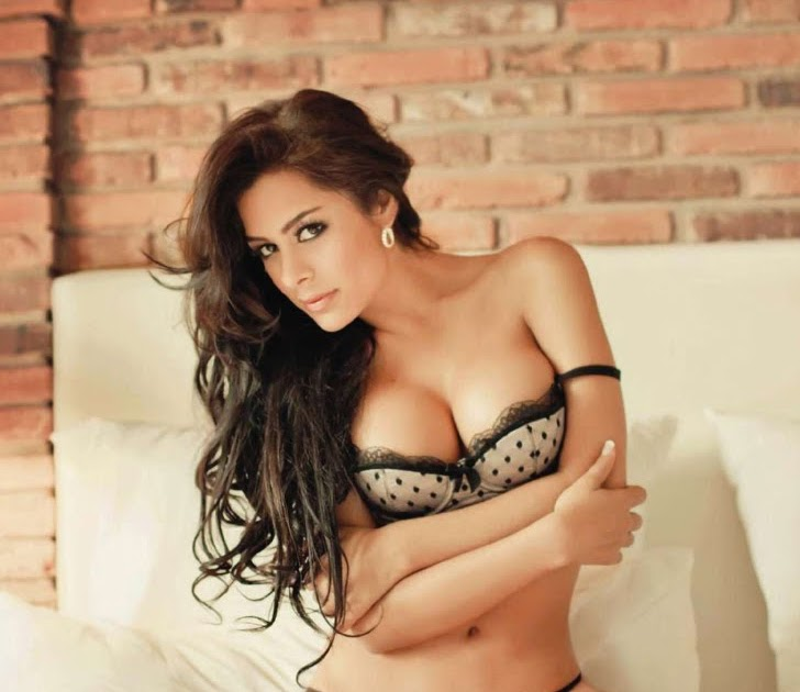 Larissa Riquelme nudes (12 photos), hot Fappening, YouTube, underwear 2020