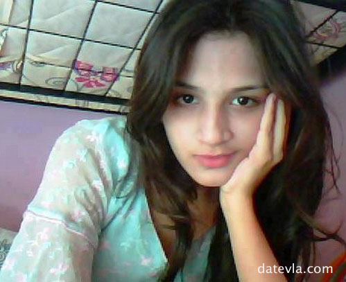 free online dating lahore