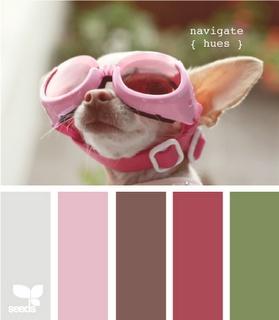 http://www.design-seeds.com/2011/08/navigate-hues.html