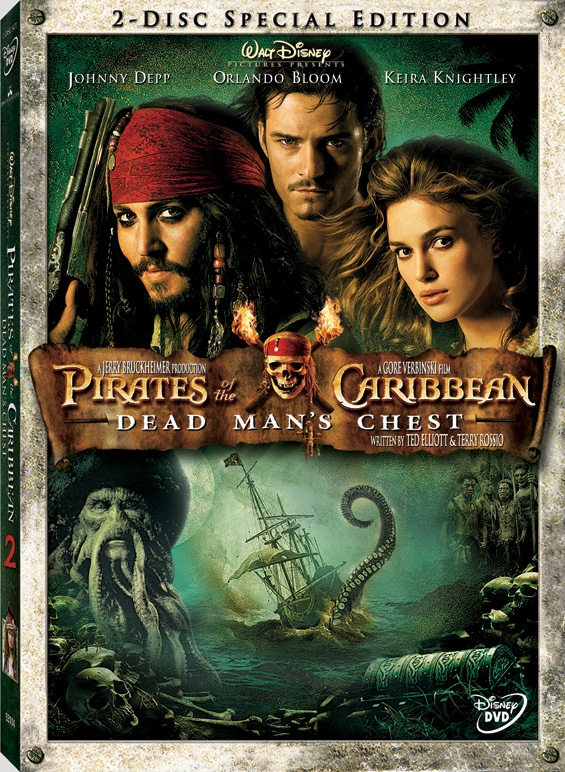 pirates of the caribbean 2 tamil dupped english movie