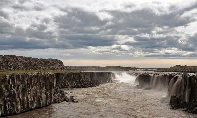 Selfoss Iceland  City new picture : Selfoss, Iceland