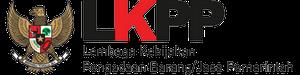 Informasi Lowongan Pekerjaan Non PNS Lembaga Kebijakan Pengadaan Barang Jasa RI