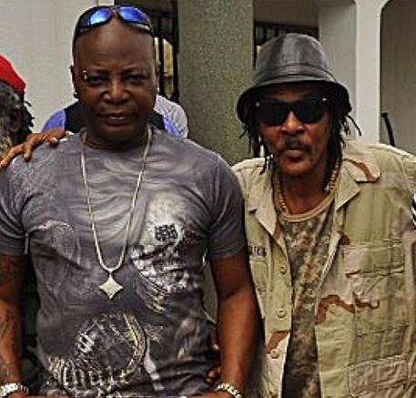 majek fashek drug treatment