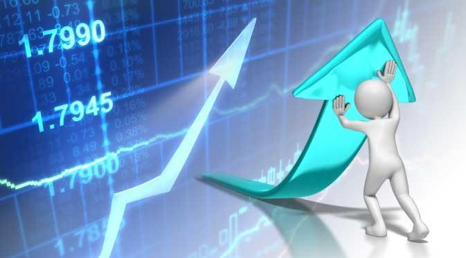 Terapkan Sistem T+2, Pasar Modal Jadi Lebih Likuid