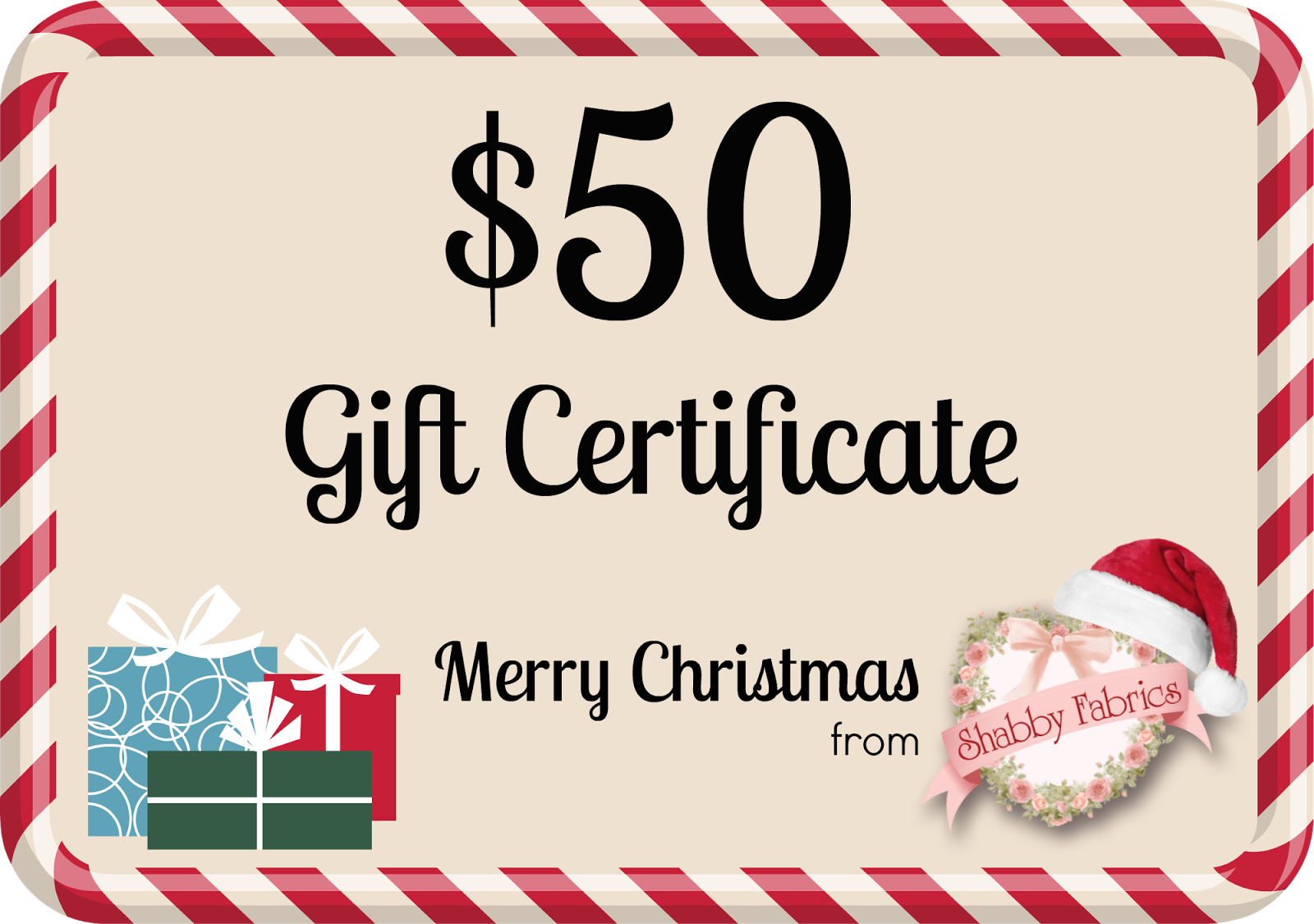 10 Off Coupon Template A coupon good for $10 off