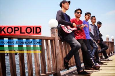 Download Lagu Self Band - Penjelasanku MP3