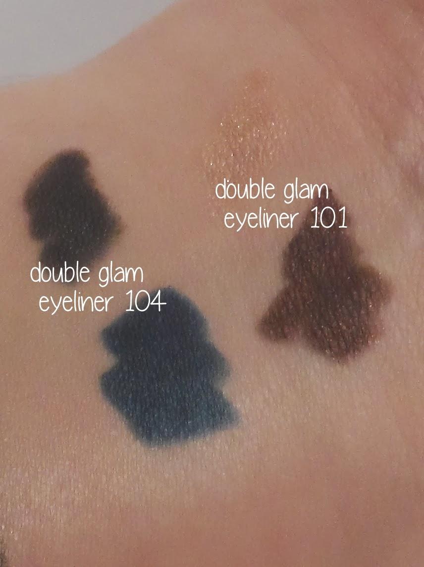 double+glam+eyeliner+101+104+kiko