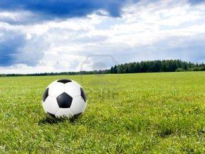 sepakbola liga eropa