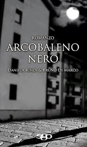 Arcobaleno Nero