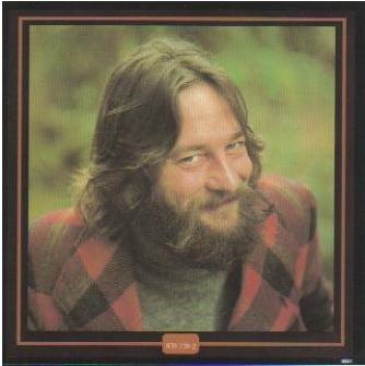 Douglas Dillard The Banjo Album