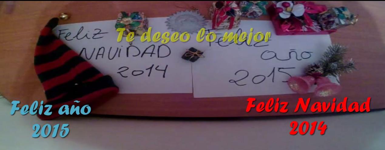 Felicitación-Navidad-2014-2015