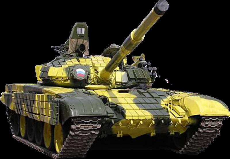 23 февраля картинки с танком