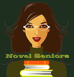NOVEL SENIORS