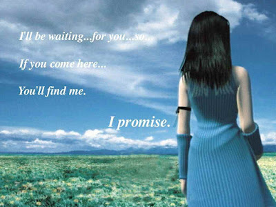 promise day sms for boyfriend