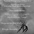 Hush Hush by Becca Fitzpatrick - Quotes