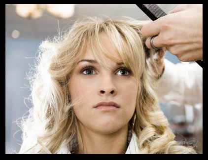 Exactly how to select the best Haircut For you personally