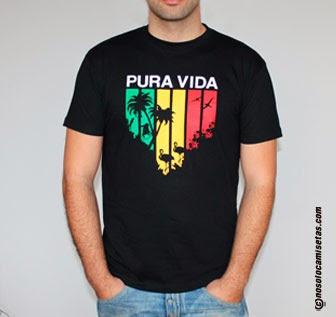 http://www.nosolocamisetas.com/camiseta-pura-vida