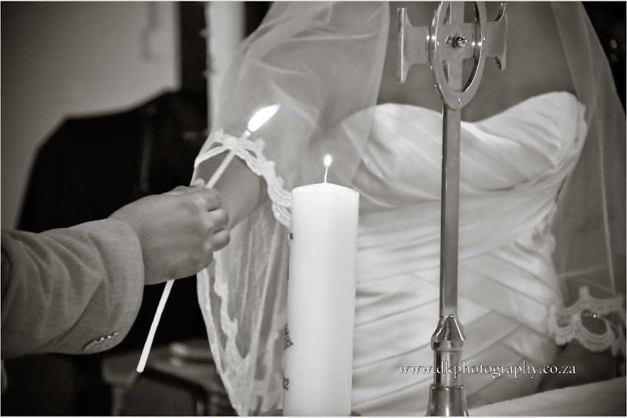 DK Photography Slideshow-230 Maralda & Andre's Wedding in  The Guinea Fowl Restaurant  Cape Town Wedding photographer