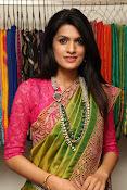 Ritu Biradar latest dazzling photos-thumbnail-3