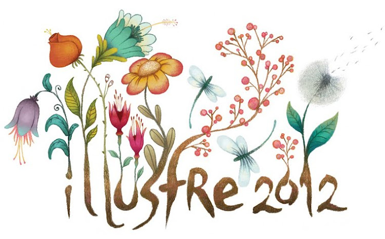 illustre2012