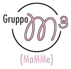 M³ - MaMMe al cubo
