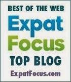 Top blog!