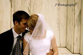 Marriage! It Rocks!