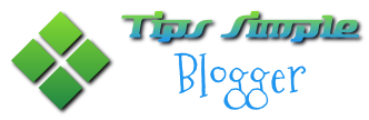 Tips Simple Blog
