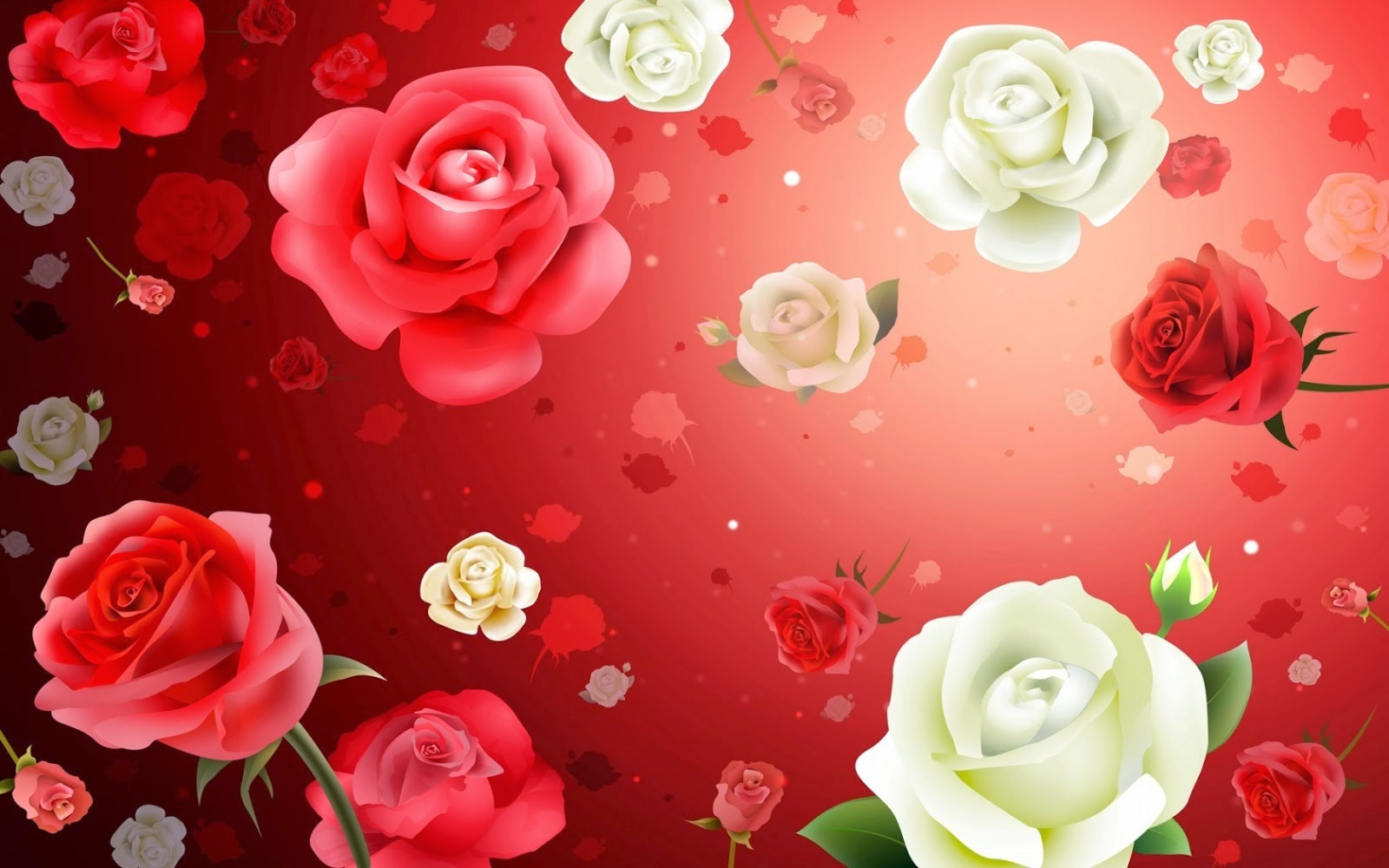 Most beautiful flower wallpapers worldhttprefreshrosespot beautiful flower wallpaper for android izmirmasajfo