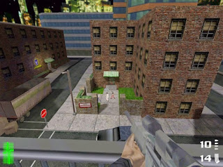 Cia operative solo missions game download highly compressed
