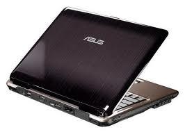 Daftar Harga Laptop Asus Terbaru Bulan April 2013